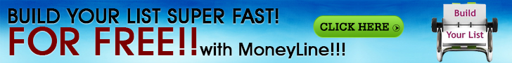FREE Fresh Leads EVERY DAY from all over the World!!